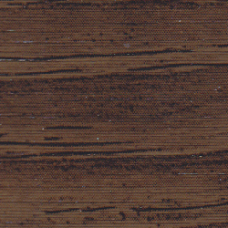 ... , prefinished, engineered and laminate floors · Stan's Flooring
