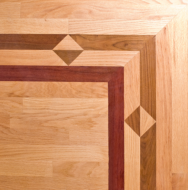 Hardwood Floor Designs whats the right wood floor installation for you straight diagonal chevron parquet and more see which floor design is best for your space i think Floors