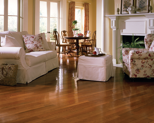 Laminate Flooring: What Is The Most Popular Laminate