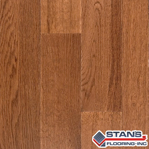 Laminate flooring most popular colors best free home for Shades of laminate flooring